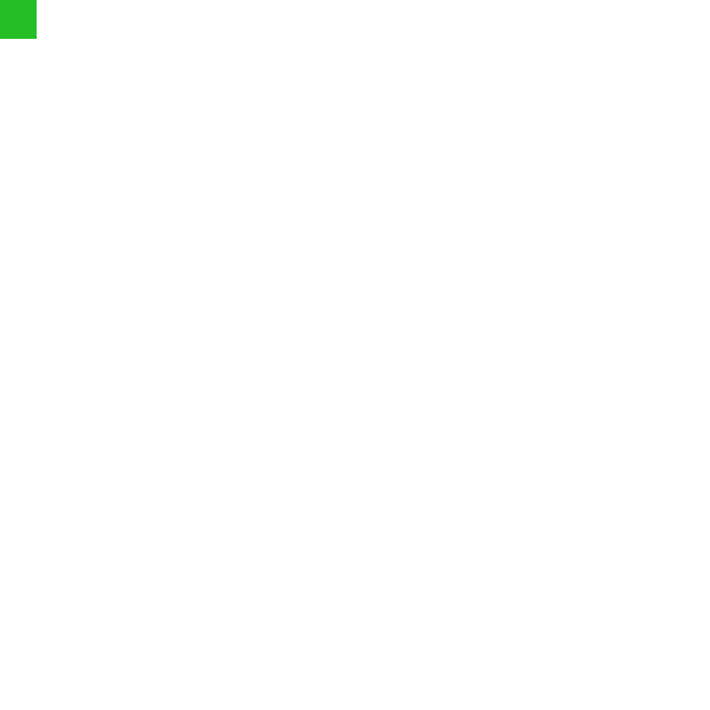 Kryptonite Brand