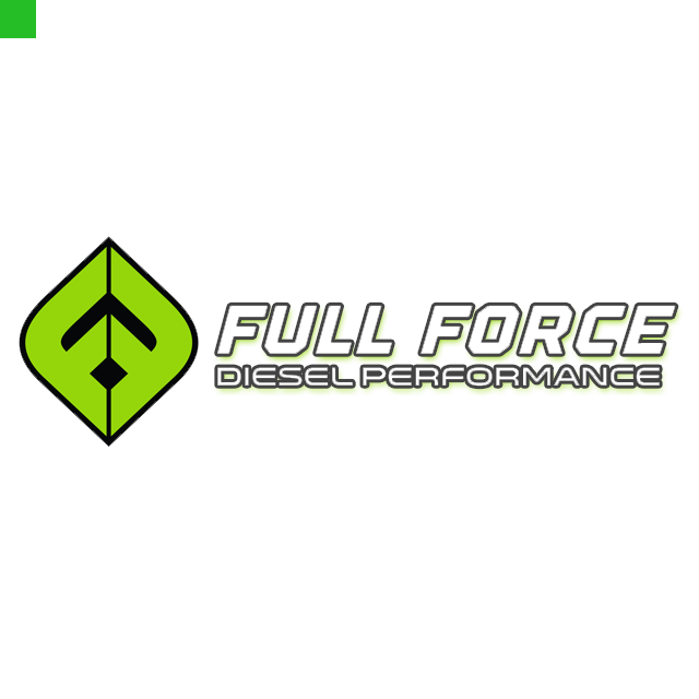 Full Force Diesel Performance