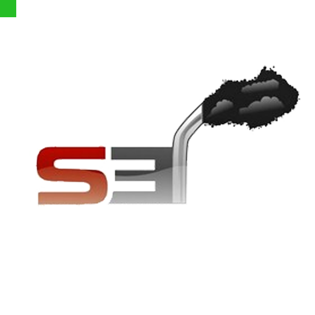 Shibby Engineering