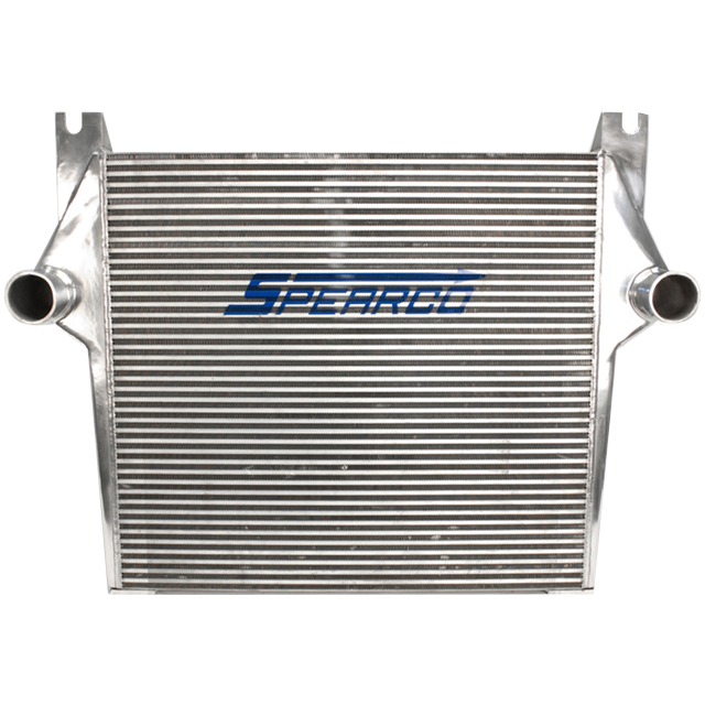 ZZ Diesel: Ford 2008 2010 6 4l Intercoolers