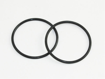 10016 Intake Tube Seals LLY, 2004.5-2005 DuramaxMedium