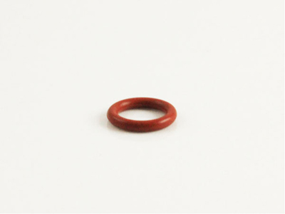 10031 O-ring for bleeder screwMedium
