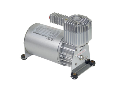 BD1030122B BD-POWER 1030122B AIR COMPRESSOR KIT FOR USE WITH REMOTE MOUNT EXHAUST BRAKESMedium