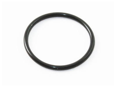 12631965 Crankshaft Position Sensor Seal, LB7/LLY/LBZ/LMM/LML, 2001-2016Medium