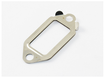 12635466 EGR to Y Bridge Gasket, Each, LML, 2011-2016Medium