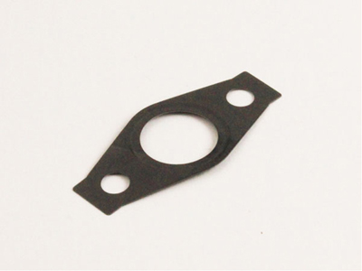 12637217 Turbo Oil Return Pipe Gasket, At Turbo, LML, 2011-2016Medium