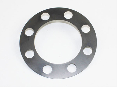 "55350 Rear Axle Flange Gasket, 2001-2010, 11.5"" Rear AxleMedium"