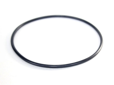 10248 Back Of Water Pump To Water Pump Cover Seal, LB7/LLY/LBZ/LMM/LML, 2001-2016Medium