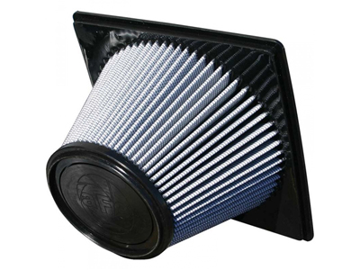 AFE31-80102 AFE 31-80102 SUPER STOCK IRF PRO DRY S OE REPLACEMENT FILTER 2003-2012 DODGE 5.9L/6.7L CUMMINSMedium