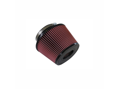KF-1051 S&B Intake Replacement Filter - Cotton (Cleanable)Medium