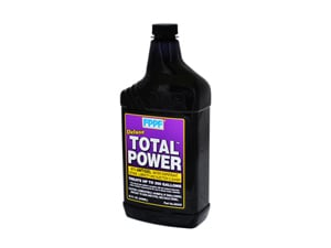 FPPF00343 FPPF 00343 TOTAL POWER 32 OZ FUEL ADDITIVESmall