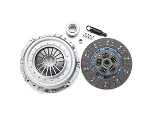 "SB0090 SOUTH BEND DYNA MAX 12 1/4"" CLUTCH KIT MU 0090 RALLYSmall"