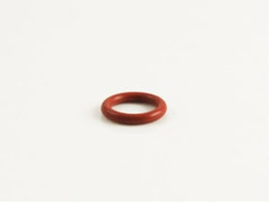 10031 O-ring for bleeder screwSmall