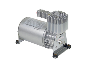 BD1030122B BD-POWER 1030122B AIR COMPRESSOR KIT FOR USE WITH REMOTE MOUNT EXHAUST BRAKESSmall