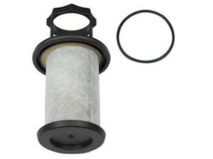 BD1302171 BD-POWER CRANK CASE VENT REPLACEMENT FILTER ELEMENT 1302171Small
