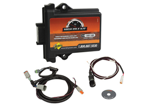 BD1036621 BD-POWER HIGH-IDLE KIT 2005-2006 DODGE 5.9L CUMMINSSmall