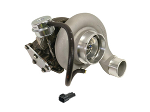 BD1045271 BD-POWER 1045271 SUPER B 600 SX-E S364.5 TURBO KIT - 2003-2007 Dodge 5.9L CumminsSmall