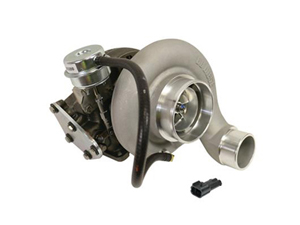 BD1045272 BD-POWER 1045272 SUPER B 650 SX-E S366 TURBO KIT - 2003-2007 Dodge 5.9L CumminsSmall