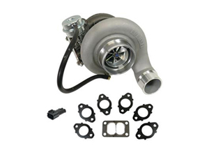 BD1045278 BD-POWER 1045278 SUPER B SPECIAL SX-E S363 TURBO KIT - 2003-2007 Dodge 5.9L CumminsSmall