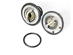 ZZ-0005 Thermostat Kit, LML, 2011-2016, Duramax Thumbnail