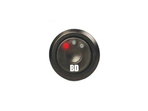 BD1057705 BD-POWER 1057705 THROTTLE SENSITIVITY SWITCH FOR BD-POWER THROTTLE SENSITIVITY BOOSTER (SEE DESCRIPTION)Small