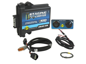 BD1057721 BD-POWER STAGING LIMITER 2005-2006 DODGE 5.9L CUMMINSSmall