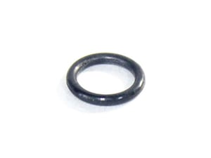 12478088 B30 XHD/HD Transfer Case Pickup Tube Seal, 49 Spline Pump, 261HD/263HD/261XHD/263XHDSmall