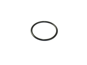 12629741 Oil Pump Screen Seal, LML 2011-2016 DuramaxSmall