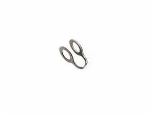 12630832 Fuel Feed Pipe Gasket, LML, 2011-2016Small