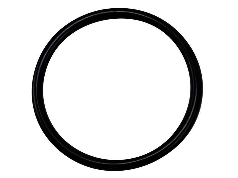 12631965 Crankshaft Position Sensor Seal, LB7/LLY/LBZ/LMM/LML, 2001-2016Small