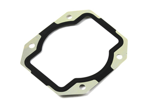 12638428 Intake Air Heater Gasket, LML, 2011-2016Small