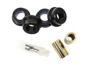 BD1302033-1 BD-POWER 1302033-1 REPLACEMENT BUSHING KITSmall