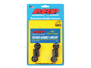 ARP147-2502 ARP 147-2502 BALANCER BOLT KIT 1989-2007 DODGE 5.9L CUMMINSSmall