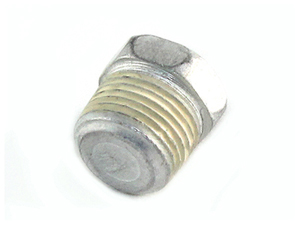 15032997 Transfer Case Fill Plug, LMM/LML, 2007.5-2016Small