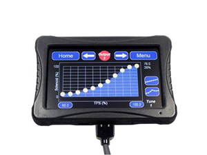 NX16008S NITROUS EXPRESS 16008S MAXIMIZER 5 HANDHELD TOUCH SCREENSmall