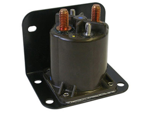 5187880AC CUMMINS GRID HEATER RELAY ('06-'18, 6.7L & 5.9L)Small