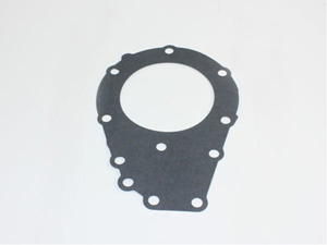84003884 Transfer Case Adapter Gasket, LML, 2011-2016Small