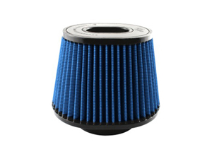 AFE24-91044 AFE REPLACEMENT AIR-FILTER 24-91044 (PRO 5R MEDIA)Small