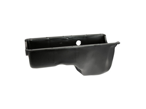 MOR27336 MOROSO 27336 OIL PAN 1994-2003 FORD 7.3L POWERSTROKESmall