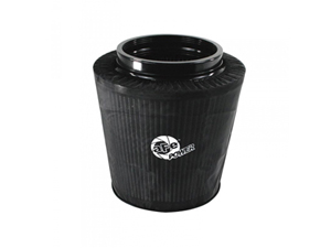 AFE28-10303 AFE 28-10303 MAGNUM SHIELD PRE-FILTER FOR AFE 21/24/72-91051 AIR FILTERSSmall