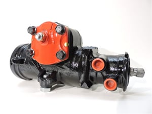 2869-4T Red-Head 1994-2002 Dodge 1500, 2500 & 3500 Pickup Steering Gear (18-1 Ratio)Small