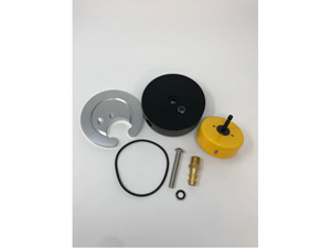 ZZ-13-28 ZZ DIESEL SINGLE O-RING FUEL TANK SUMP KIT FASS AIRDOG FOR CUMMINS DURAMAX POWERSTROKESmall