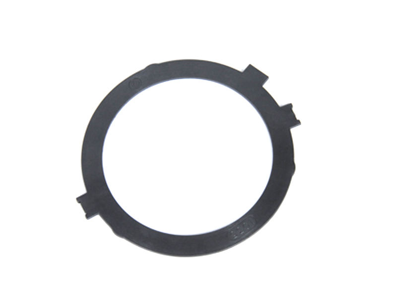 29531035 Pump Thrust Washer Fwd Housing to Pump LB7/LLY/LBZ/LMM/LML, 2001-2016Small