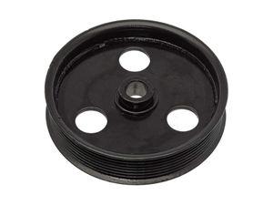 DOR300-002 DORMAN 300-002 POWER STEERING PULLEY 1994-1997 FORD 7.3L POWERSTROKESmall