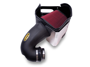 AA301-269 AIRAID SYNTHAMAX DRY FILTER INTAKE SYSTEM 301-269 1994-2002 DODGE 5.9L CUMMINSSmall