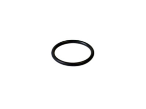 3931824 TURBO OIL DRAIN NIPPLE O-RING - CUMMINS ('03-'07, 5.9L)Small