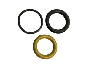 3C3Z-9G804-AA OEM FORD 3C3Z-9G804-AA HIGH PRESSURE OIL PUMP O-RING SEAL KITSmall