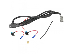 AFE42-90003 AFE 42-90003 DFS780 FUEL SYSTEM FULL-TIME OPERATION WIRING HARNESS UNIVERSAL - FOR AFE DFS780 FUEL PUMPSSmall