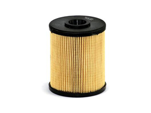 AFE44-FF010 AFE 44-FF010 PRO-GUARD D2 FUEL FILTER (HIGH EFFICIENCY) - 2000-2007 Dodge 5.9L CumminsSmall