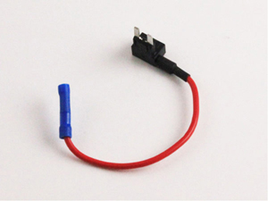 46044 Mini Fuse Tap Add a CircuitSmall